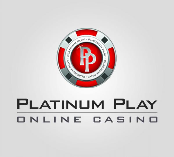 platinum casinos
