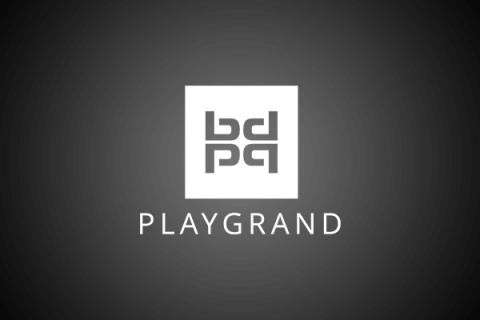 playgrand online casino