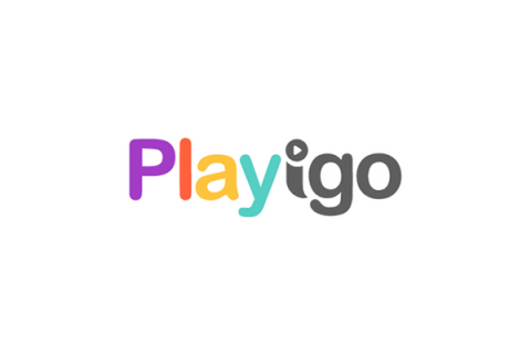 Playigo Casino Review