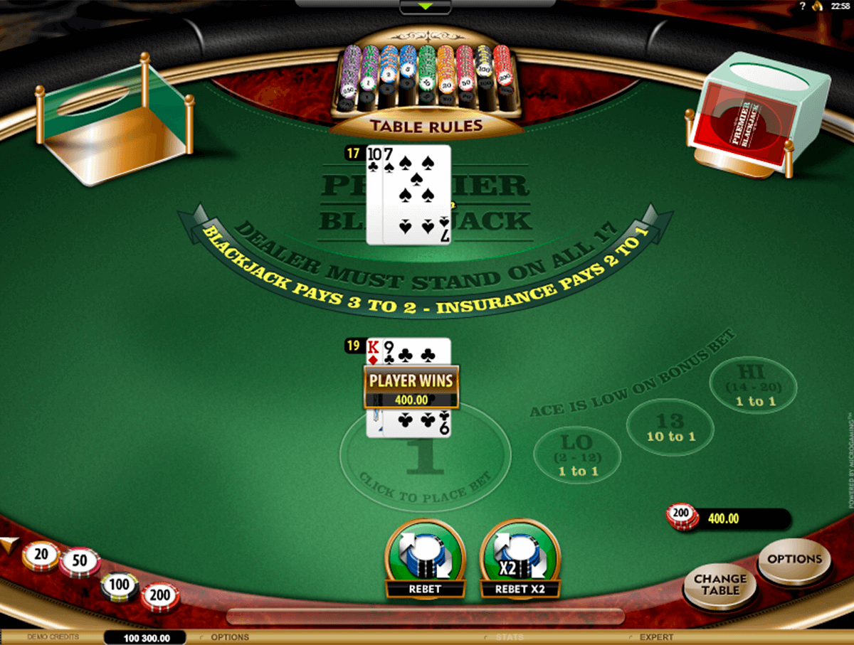 Salton sea indian casino