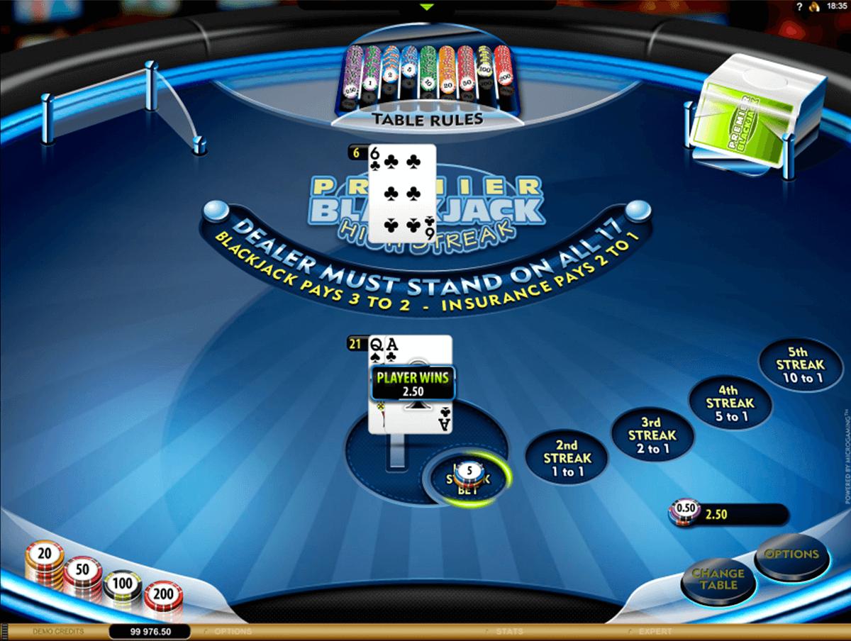 punto banco professional series medium casino