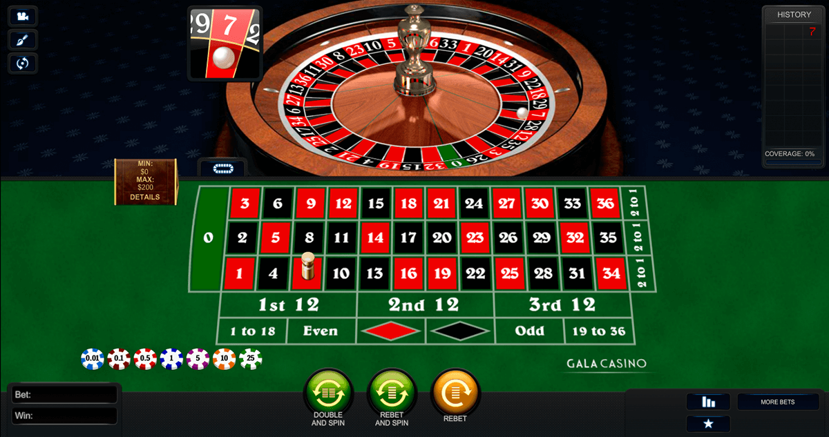 Roulette free play online games maryland live casino free slots