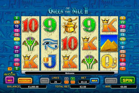 Highest paying slot machines in vegas