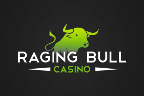 raging bull online casino