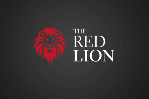 The Red Lion Casino Review