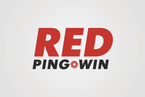 Red Pingwin Casino Review