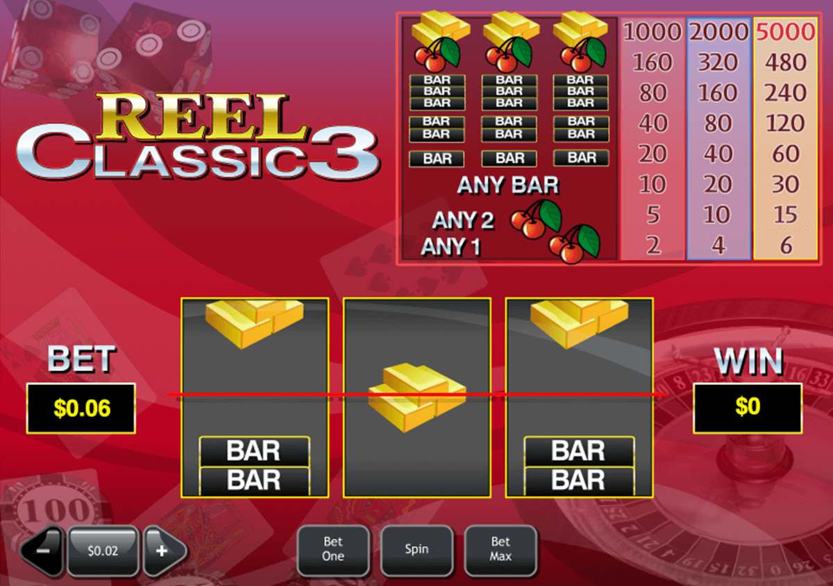 Crazy Chameleons Slot - Free to Play Online Demo Game