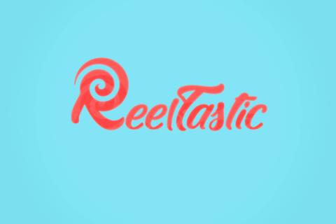 reeltastic online casino