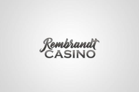 RembrandtCasino Review