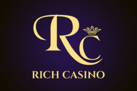 rich casino online casino