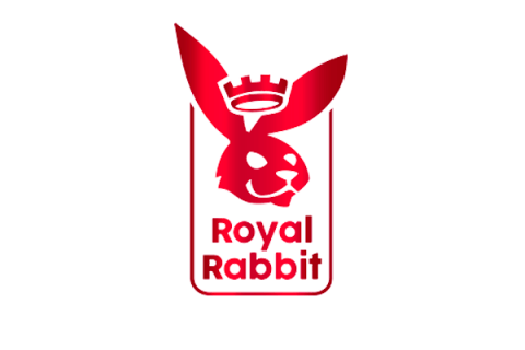 Royal Rabbit Casino Review