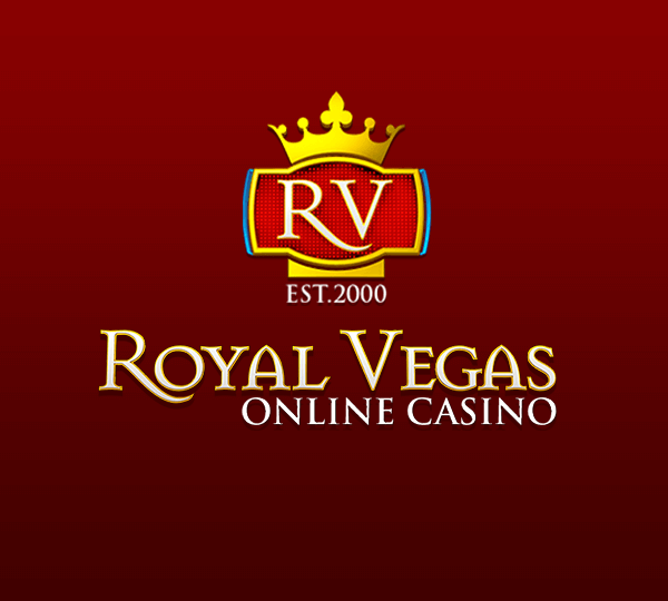 Royal Vegas Flash Casino
