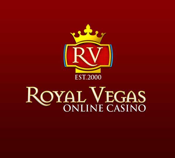 parx casino bonus code