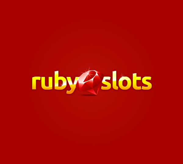 instant play ruby slots