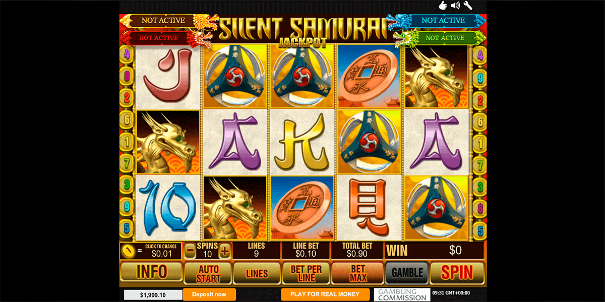 Play The Best Playtech Mobile Slots For Free