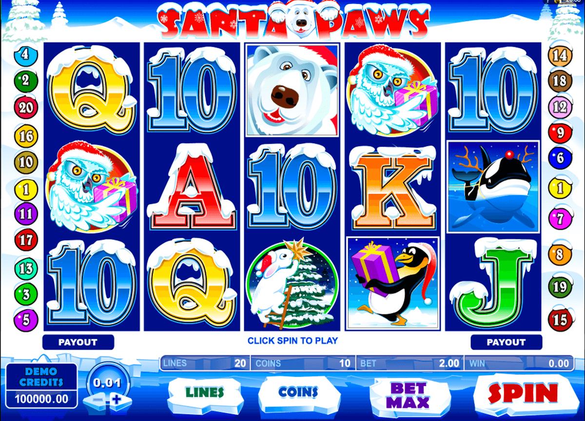 live online casino spelen op mobiel