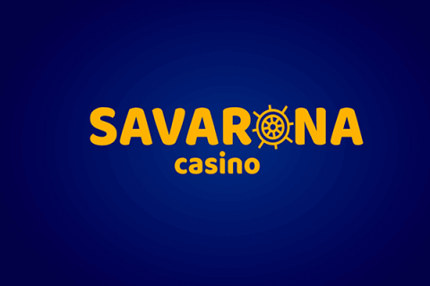 Savarona Сasino Casino Review