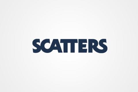 scatters online casino