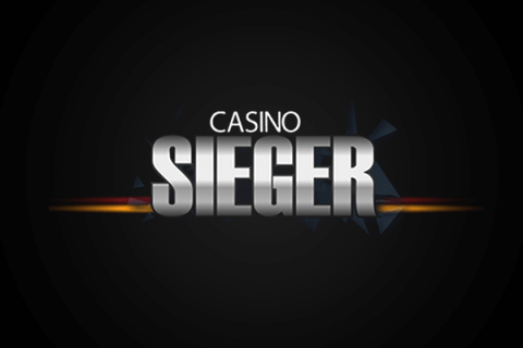 CasinoSieger Review