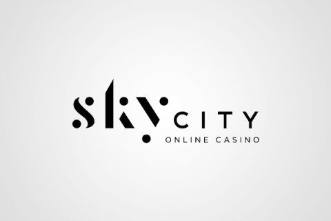 SkyCity Casino Review