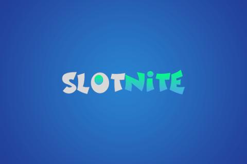 slotnite online casino