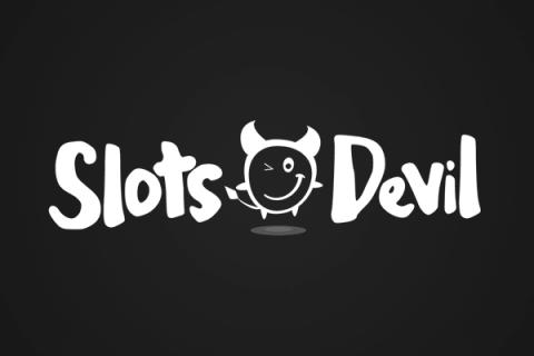 SlotsDevil Casino Review