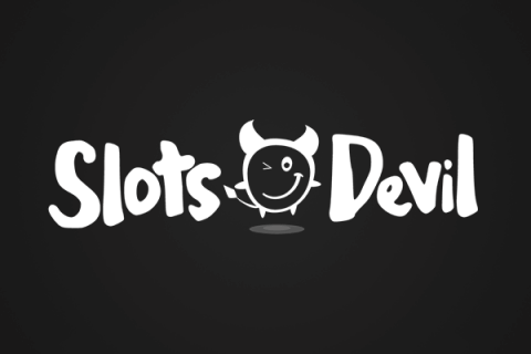 slotsdevil online casino