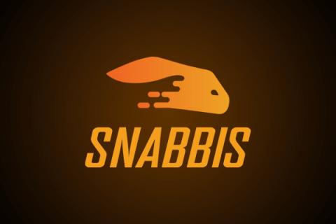 snabbis online casino