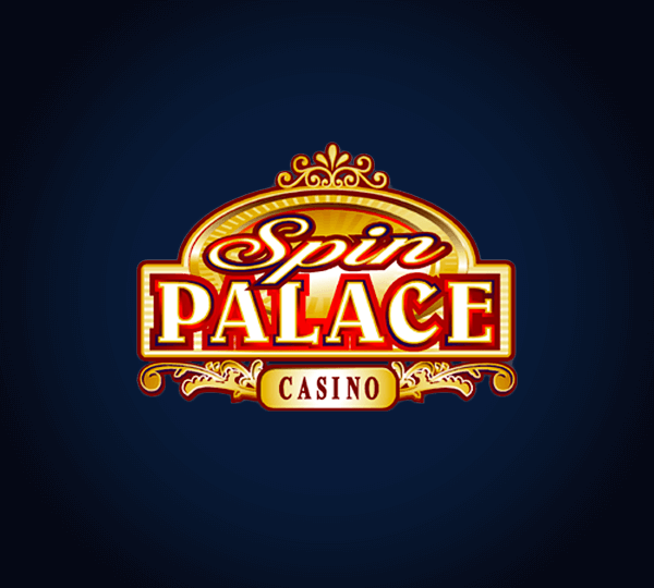 Download Casino Palace