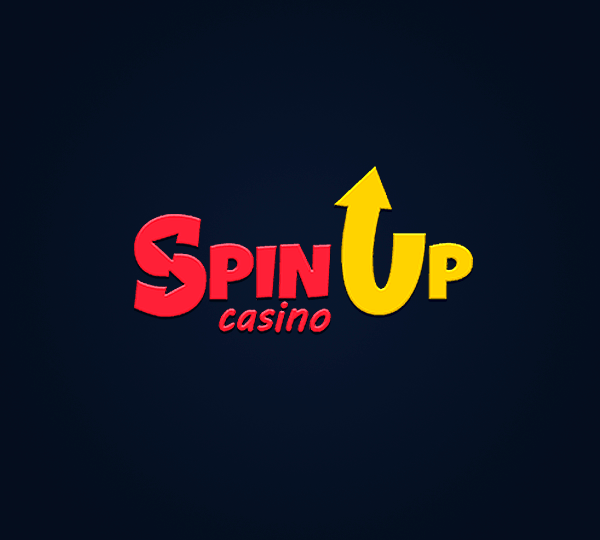 Rainbow casino wendover nv