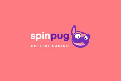 SpinPug Casino Review