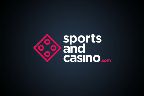Sports and casino Casino Review