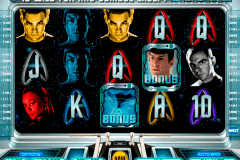 star trek igt pokie