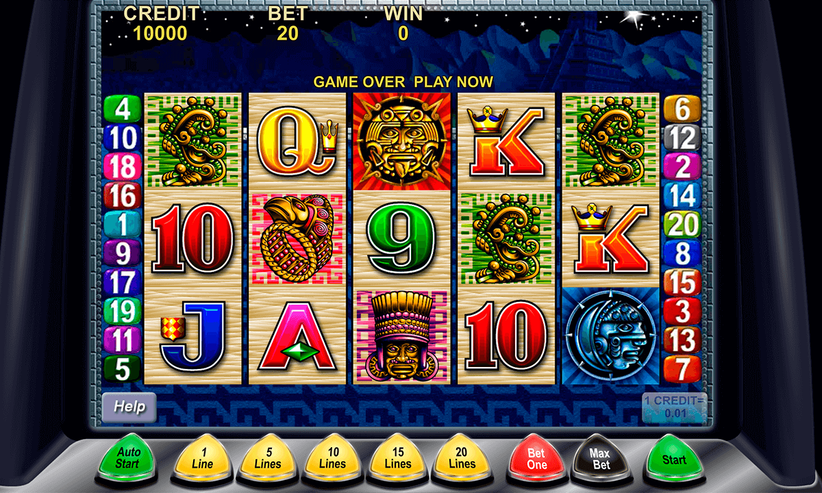 Free spins no deposit 2020 slovakia players
