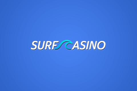 surf casino online casino