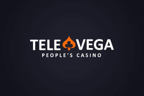 TeleVega Casino Review