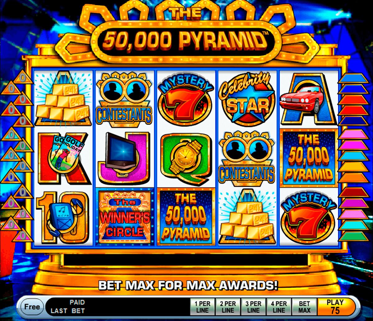 Free Slots Nz