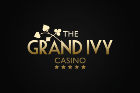the grand ivy casino online casino