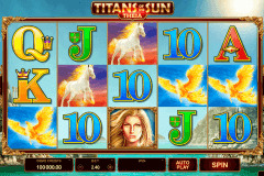 titans of the sun theia microgaming pokie