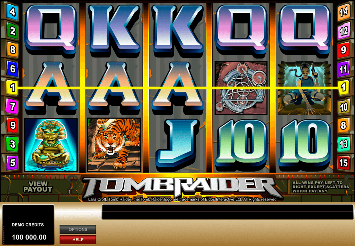 Free Download Pokies Slot Machines Slot Games For Windows Vista 7 8