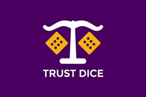 Trust Dice Casino Review