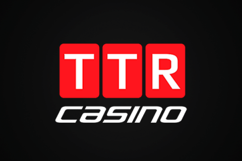 TTR Casino Review