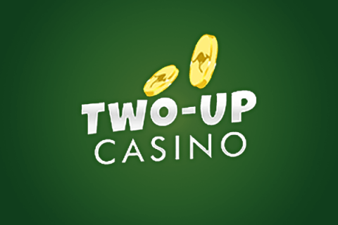 Twoup Casino Review