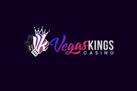 Vegas Kings Casino Review