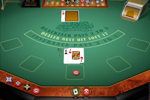 casino royale girl vesper