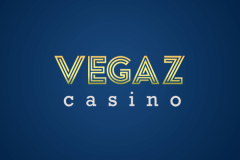 VegazCasino Review