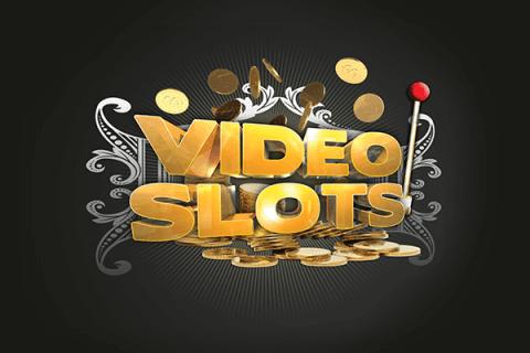 videoslots com online casino