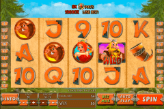 vikingmania playtech pokie
