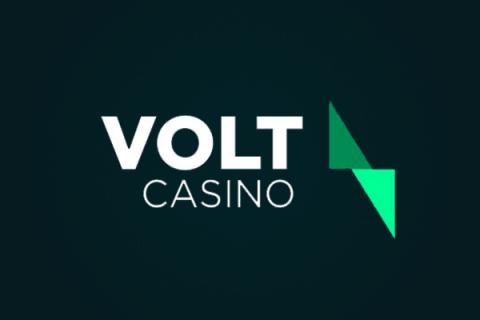 Volt Casino Review