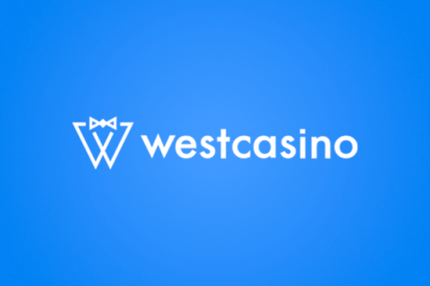 WestCasino Review